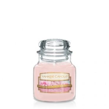 Mała świeca Blush Bouquet Yankee Candle