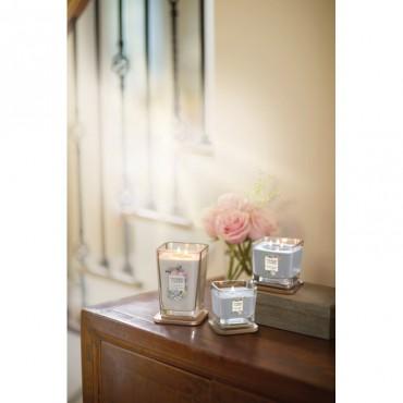 Elevation mała świeca Sun-Warmed Meadows Yankee Candle