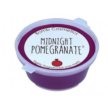 Wosk zapachowy OWOC GRANATU Bomb Cosmetics