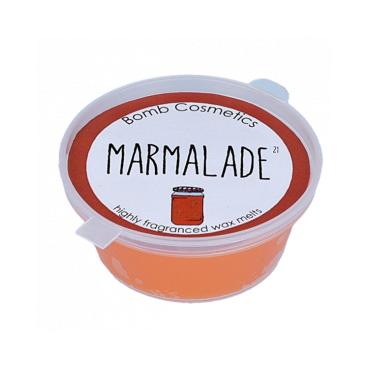 Wosk zapachowy MARMOLADKA Bomb Cosmetics