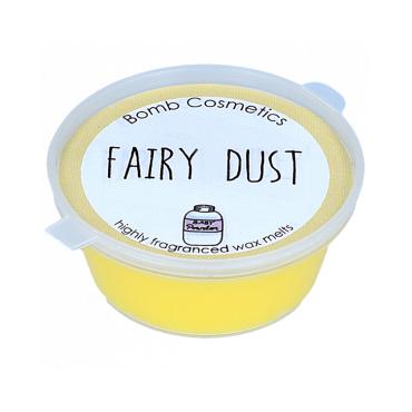 Wosk zapachowy MAGICZNY PYŁ Bomb Cosmetics