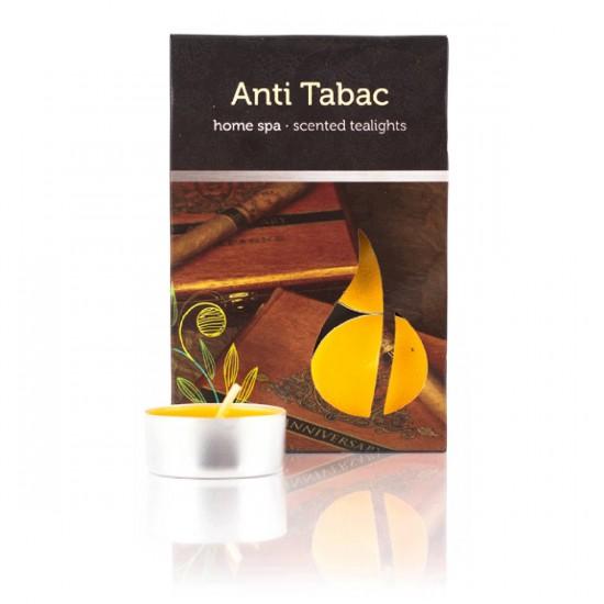 Podgrzewacz Anti Tabac