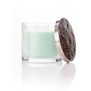 Tumbler Easter Lily Kringle Candle