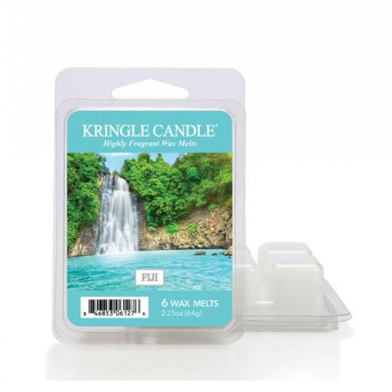 Wosk zapachowy Fiji Kringle Candle