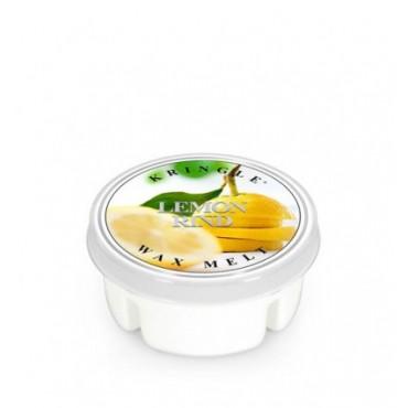 Wosk zapachowy Lemon Rind -  Skórka Cytrynowa