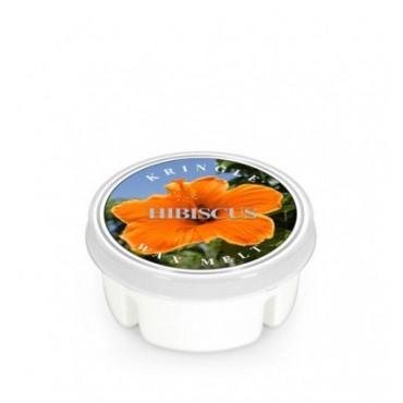 Wosk zapachowy Hibiscus - Hibiskus