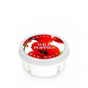 Wosk zapachowy Wild Poppies