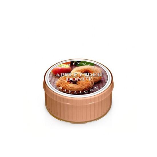Świeczka zapachowa Jabłkowy Pączek Atkinsa