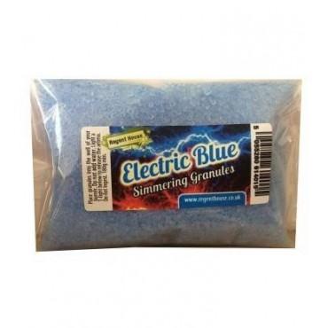Granulki zapachowe Elektryzuący Błękit Regent House