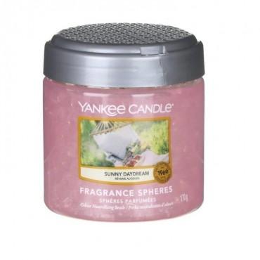 Kuleczki zapachowe Sunny Daydream Yankee Candle