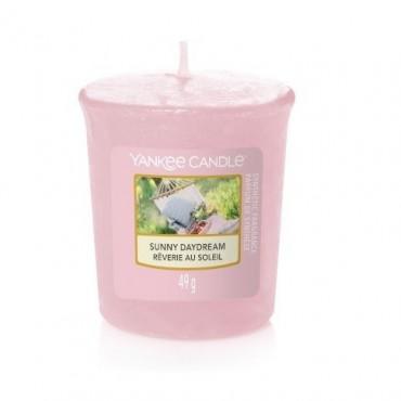 Sampler Sunny Daydream Yankee Candle