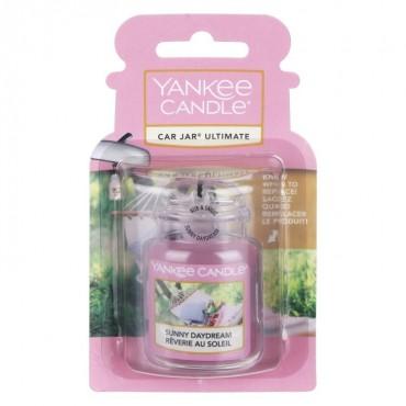 Car jar ultimate Sunny Daydream Yankee Candle