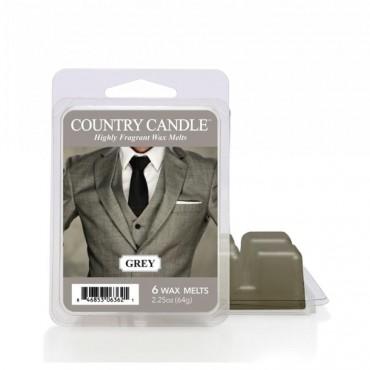 Wosk zapachowy Grey Country...