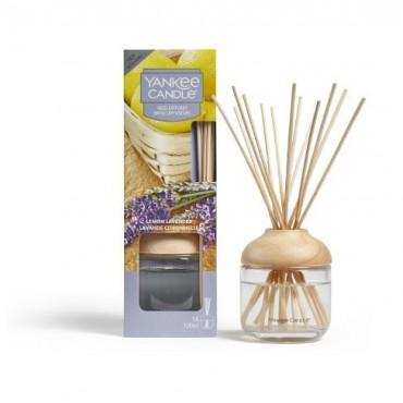 Pałeczki zapachowe Lemon Lavender Yankee Candle