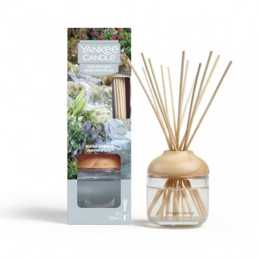Pałeczki zapachowe Water Garden Yankee Candle