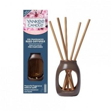 Pałeczki nasączone zapachem zestaw Cherry Blossom Yankee Candle