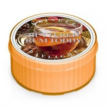 Świeczka zapachowa Słodki Rum (Buttered Rum Toddy)