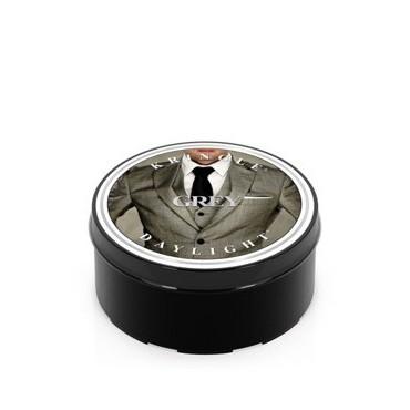 Świeczka zapachowa Czysta Elegancja (Grey)