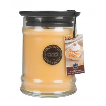 Świeca zapachowa Vanilla...
