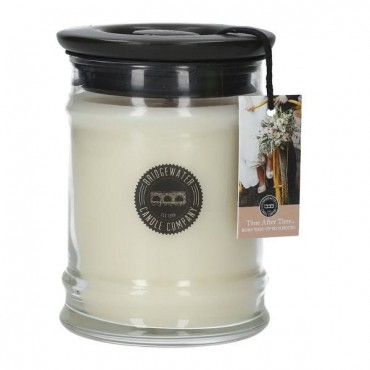 Świeca zapachowa Time After Time 524g Bridgewater Candle