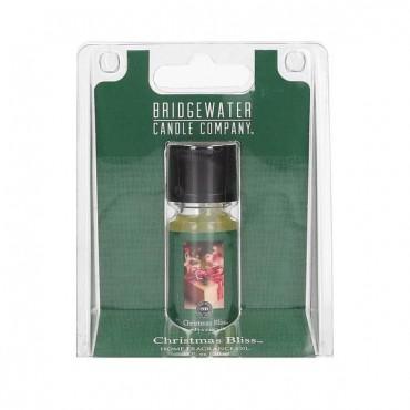 Olejek zapachowy Christmas Bliss Bridgewater Candle