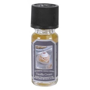 Olejek zapachowy Vanilla Cream Bridgewater Candle