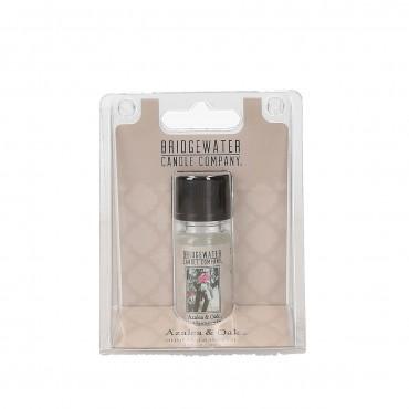 Olejek zapachowy Azalea & Oak Bridgewater Candle
