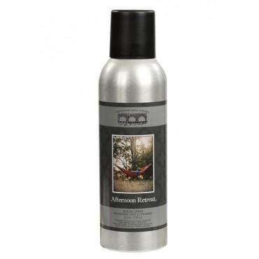 Odświeżacz do pomieszczeń Room Spray Afternoon Retreat 170 g Bridgewater Candle