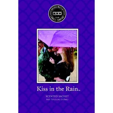Saszetka zapachowa Scented Sachet Kiss in the Rain Bridgewater