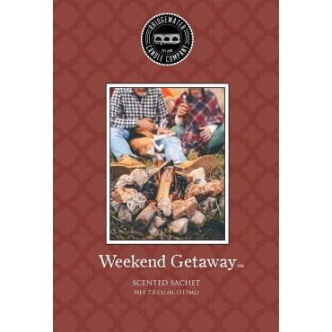 Saszetka zapachowa Scented Sachet Weekend Getaway Bridgewater