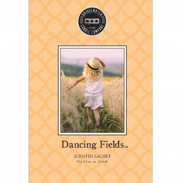 Saszetka zapachowa Scented Sachet Dancing Fields Bridgewater