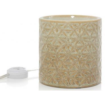 Kominek elektryczny - Belmont - Yankee Candle