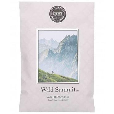 Saszetka zapachowa Scented Sachet Wild Summit Bridgewater
