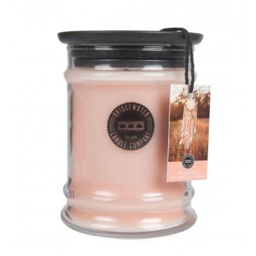 Świeca zapachowa Wanderlust 524g Bridgewater Candle