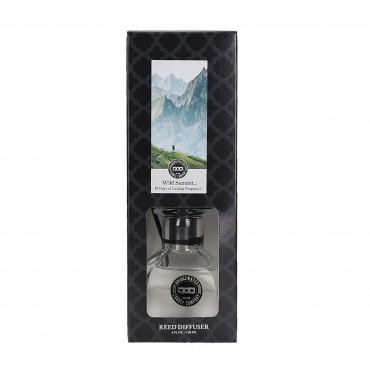 Dyfuzor zapachowy Wild Summit Bridgewater Candle