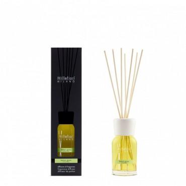 Pałeczki zapachowe 100ml Lemon Grass Millefiori Milano