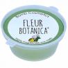 Wosk zapachowy FLEUR BOTANICA Bomb Cosmetics