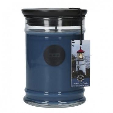 Świeca zapachowa Nantucket 524g Bridgewater Candle
