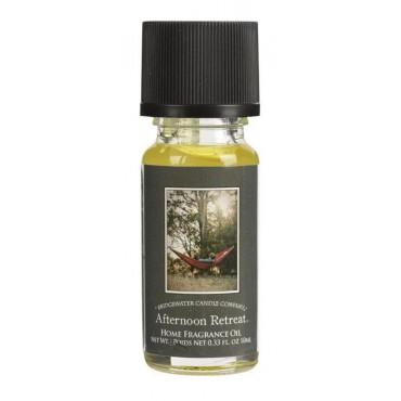 Olejek zapachowy Afternoon Retreat Bridgewater Candle