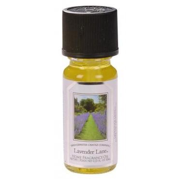 Olejek zapachowy Lavender Lane Bridgewater Candle
