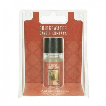Olejek zapachowy Autumn Stroll Bridgewater Candle
