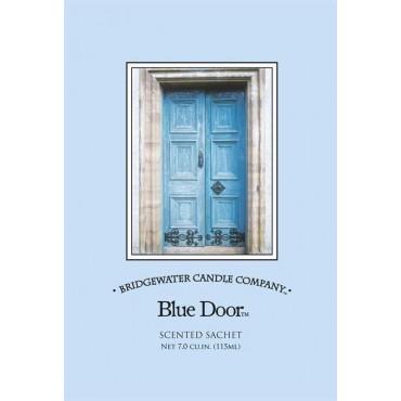 Saszetka zapachowa Scented Sachet Blue Door Bridgewater