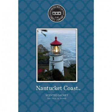 Saszetka zapachowa Scented Sachet Nantucket Bridgewater
