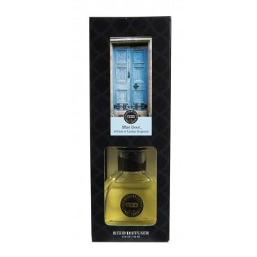 Dyfuzor zapachowy Blue Door Bridgewater Candle