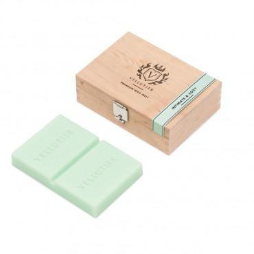 Wosk zapachowy Intimate & Cozy Vellutier
