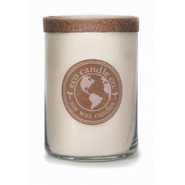 Duża świeca Happily Ever After Eco Candle